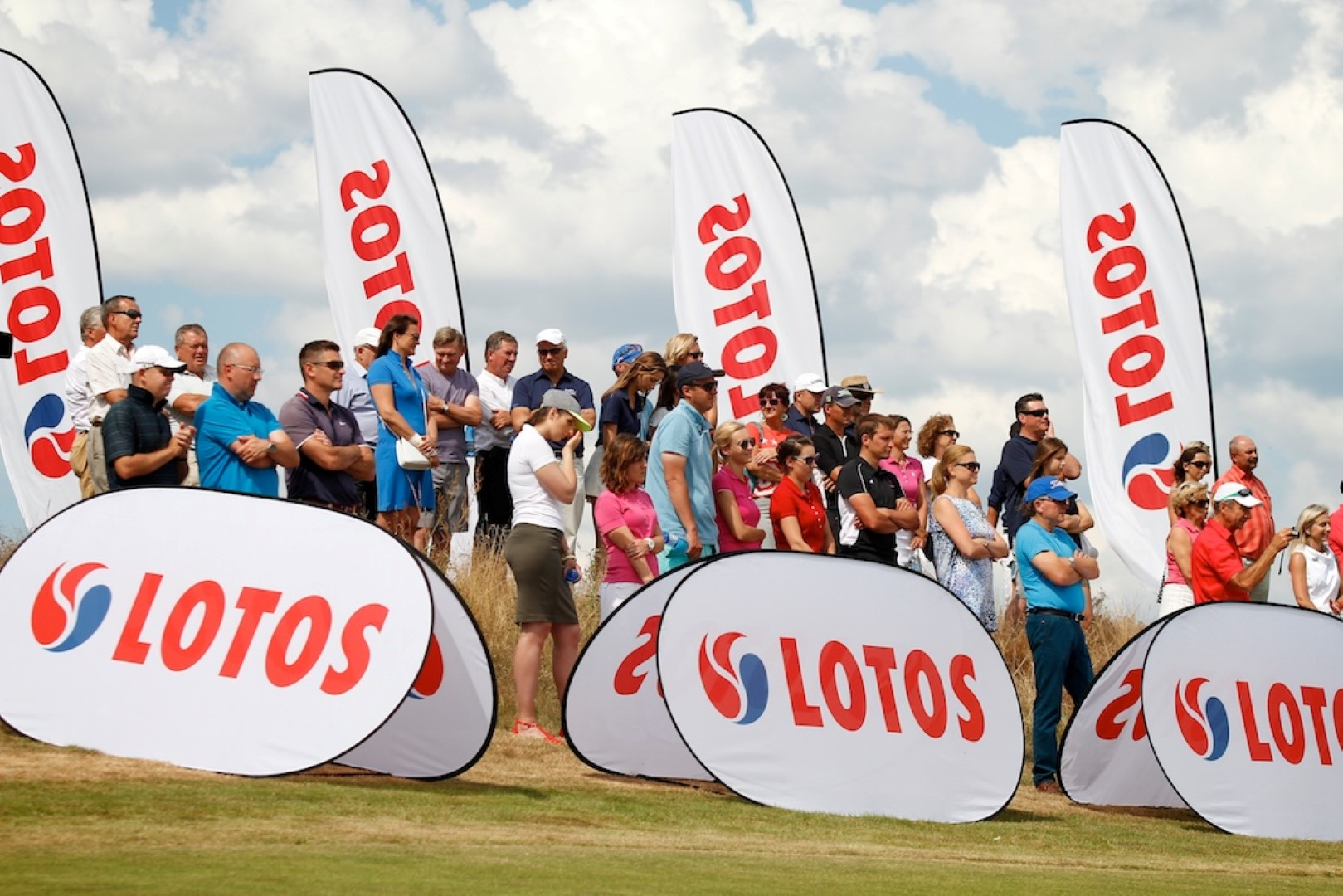 LOTOS Polish Open 2014 2