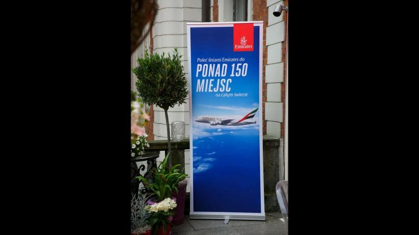 Emirates Strona 007