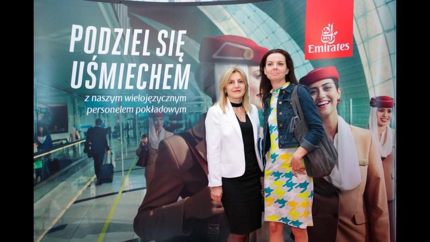 Emirates Strona 044