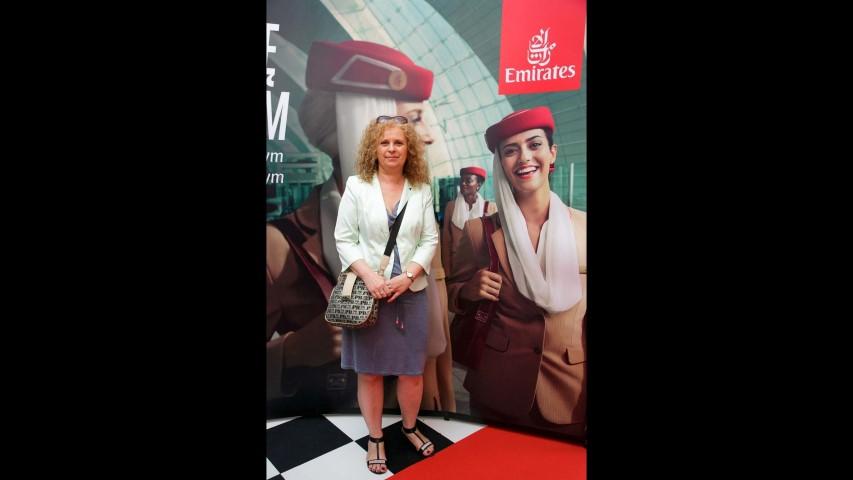 Emirates Strona 047
