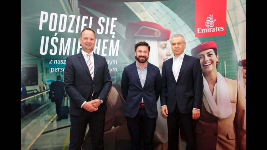 Emirates Strona 062