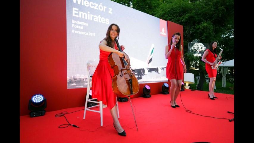 Emirates Strona 190