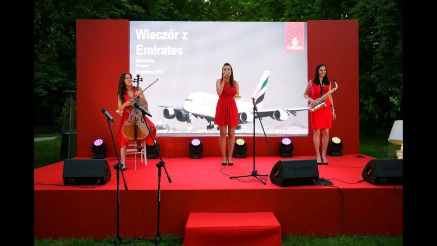 Emirates Strona 195