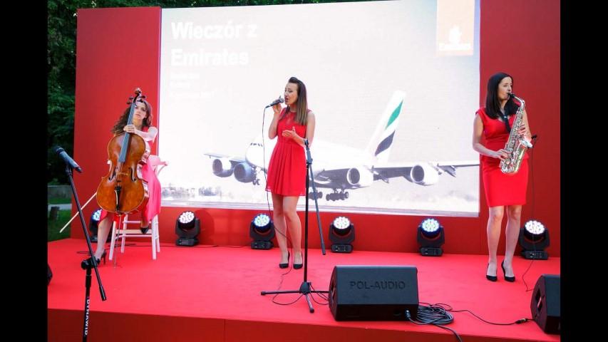 Emirates Strona 246