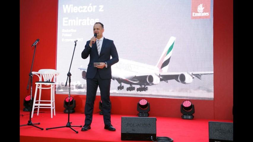 Emirates Strona 273