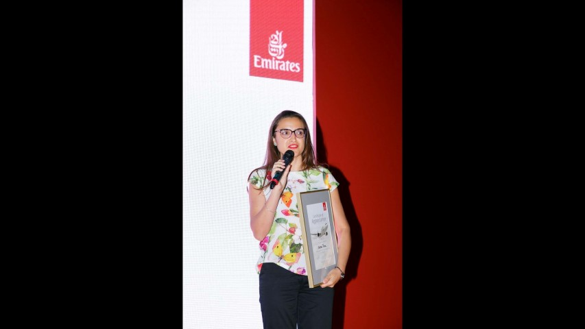 Emirates Strona 418