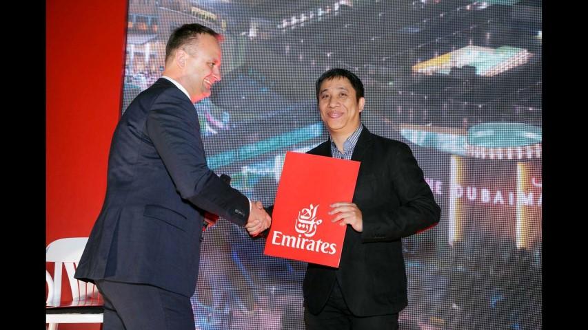Emirates Strona 508